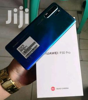 New Huawei P30 Pro 256 GB Blue | Mobile Phones for sale in Central Region, Kampala