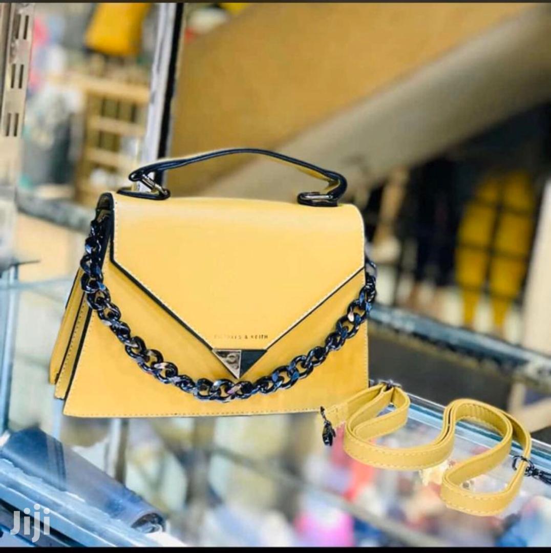 Handbags Ladies | Bags for sale in Kampala, Central Region, Uganda