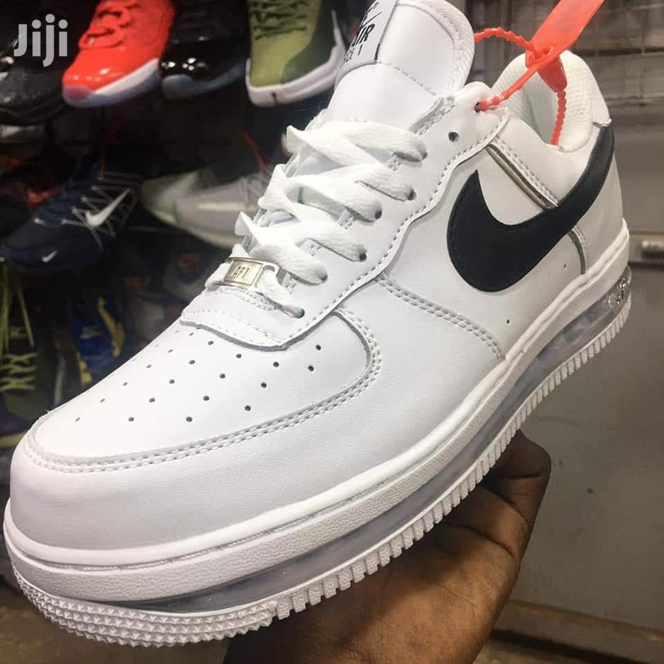 Nike Air Max Sneakers | Shoes for sale in Kampala, Central Region, Uganda