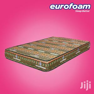 Eurofoam Standard Tape Edge Mattress | Furniture for sale in Central Region, Kampala