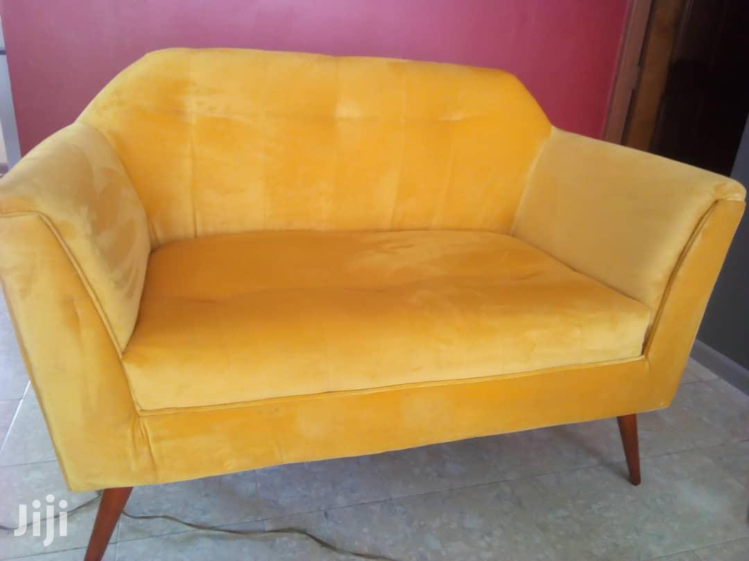 Quality Sofa Set | Furniture for sale in Wakiso, Central Region, Uganda