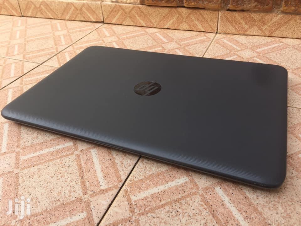 Laptop HP 250 G5 4GB Intel Core I3 320GB