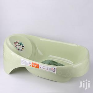 Baby Bathtub | Baby & Child Care for sale in Central Region, Kampala