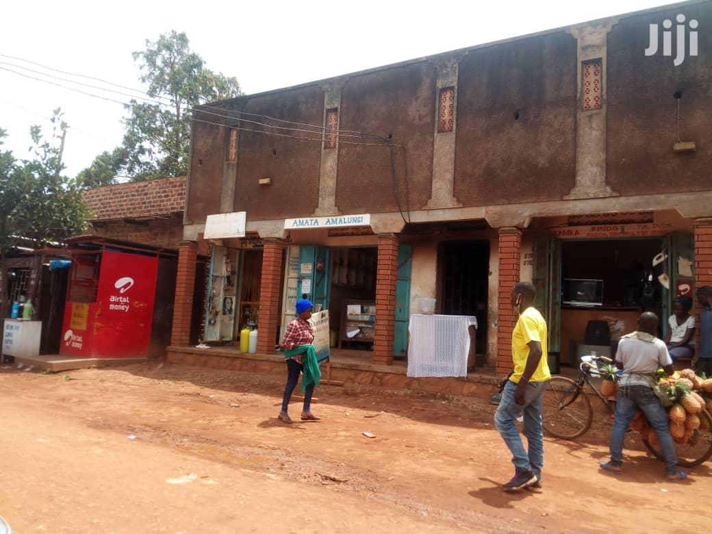 Hot Commercial Shops In Bulenga Sumbwe For Sale