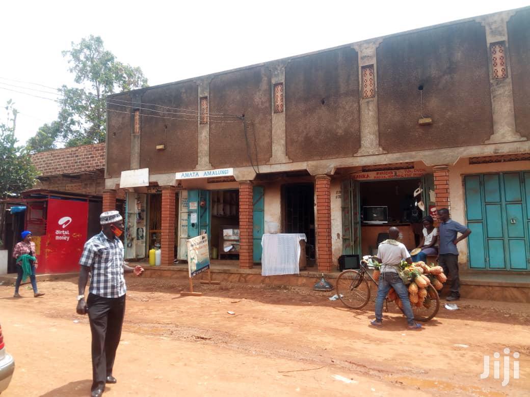 Hot Commercial Shops In Bulenga Sumbwe For Sale | Commercial Property For Sale for sale in Kampala, Central Region, Uganda