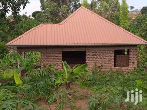 Hot Deal 3 Bedroom House In Kansangati Buwambo For Sale | Houses & Apartments For Sale for sale in Central Region, Kampala