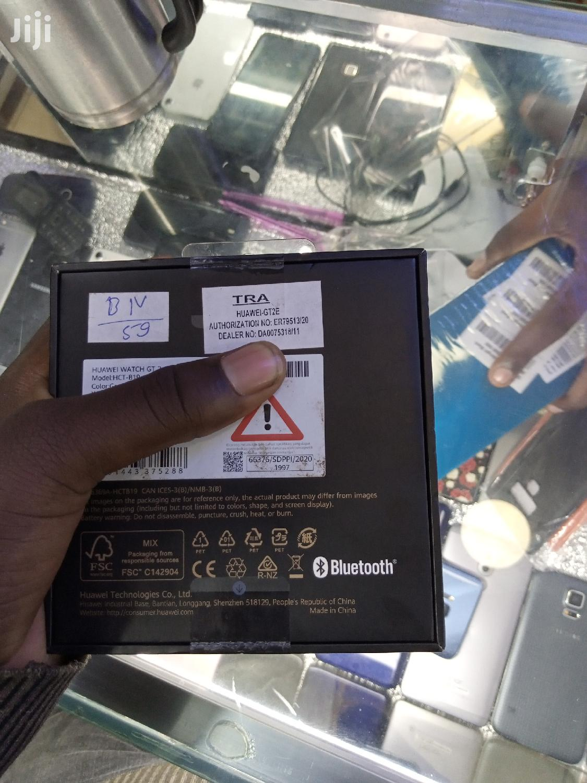 Huawei Smart Watch GT | Smart Watches & Trackers for sale in Kampala, Central Region, Uganda