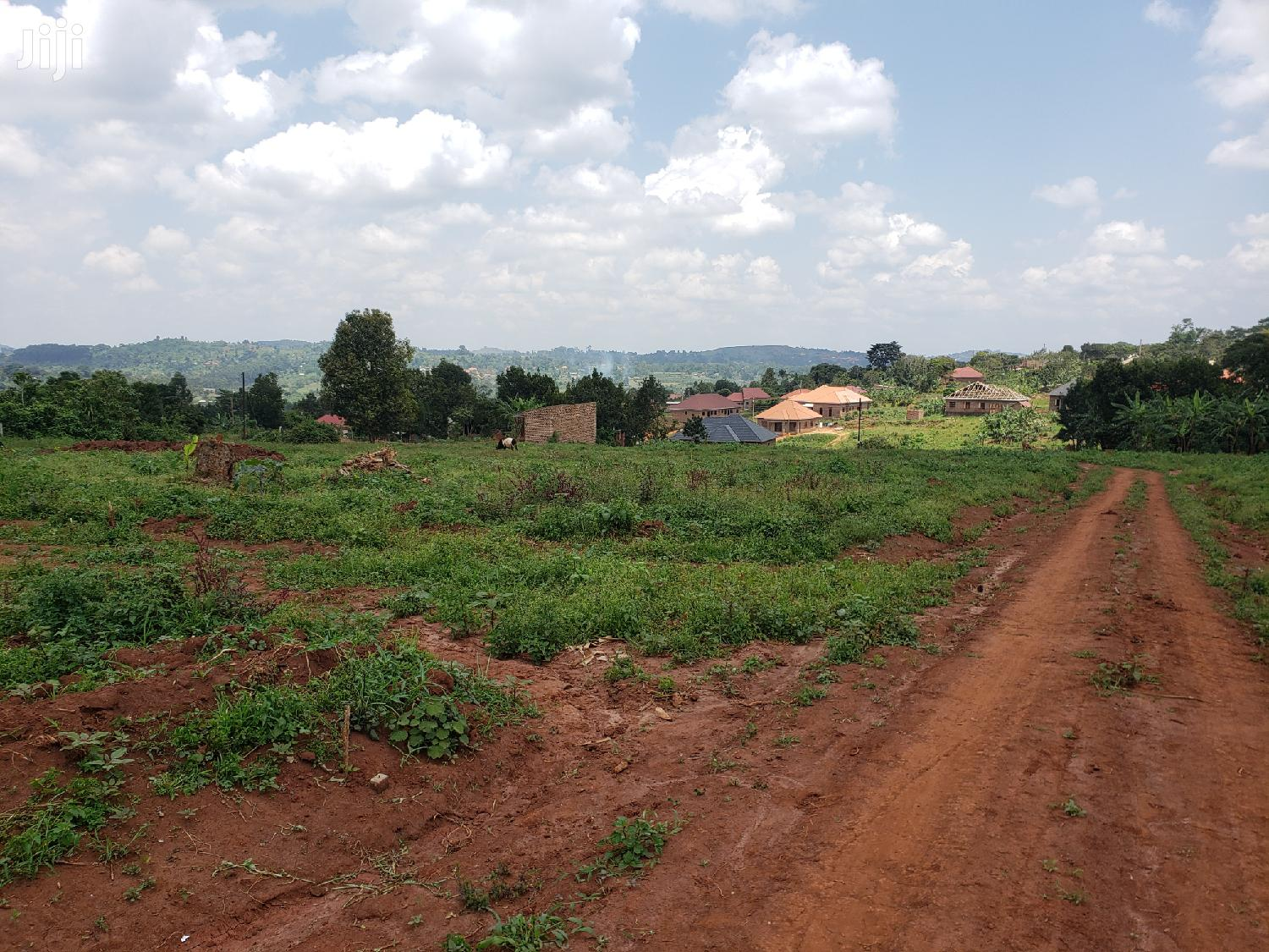 Land Available in Wakiso Konna   Land & Plots For Sale for sale in Wakiso, Central Region, Uganda