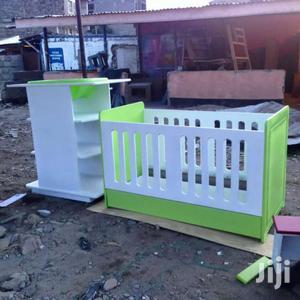 Kids Bed   Children's Furniture for sale in Central Region, Kampala