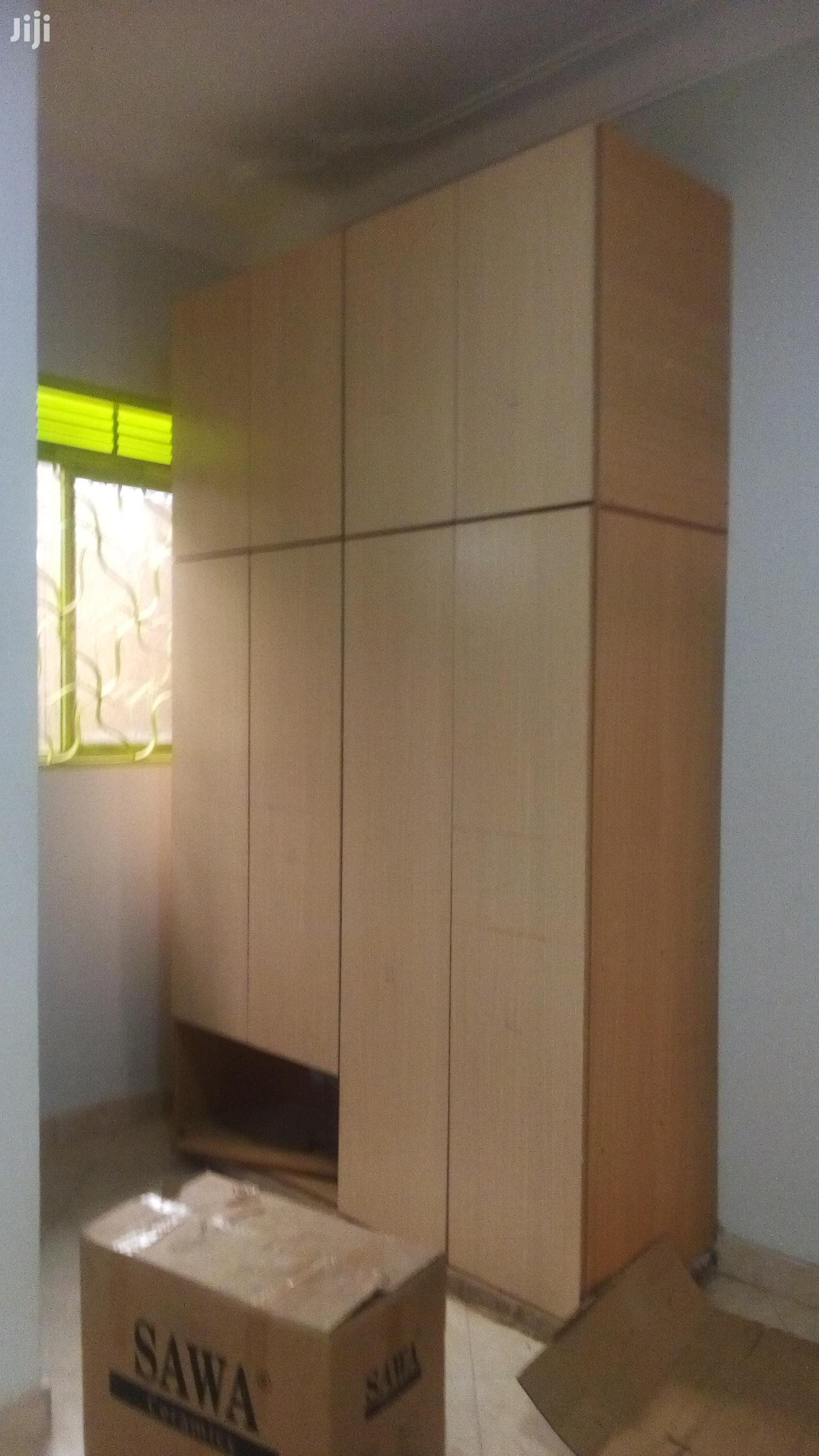 Brand New Double Room Self Contained In Kyaliwajjala For Rent | Houses & Apartments For Rent for sale in Kampala, Central Region, Uganda