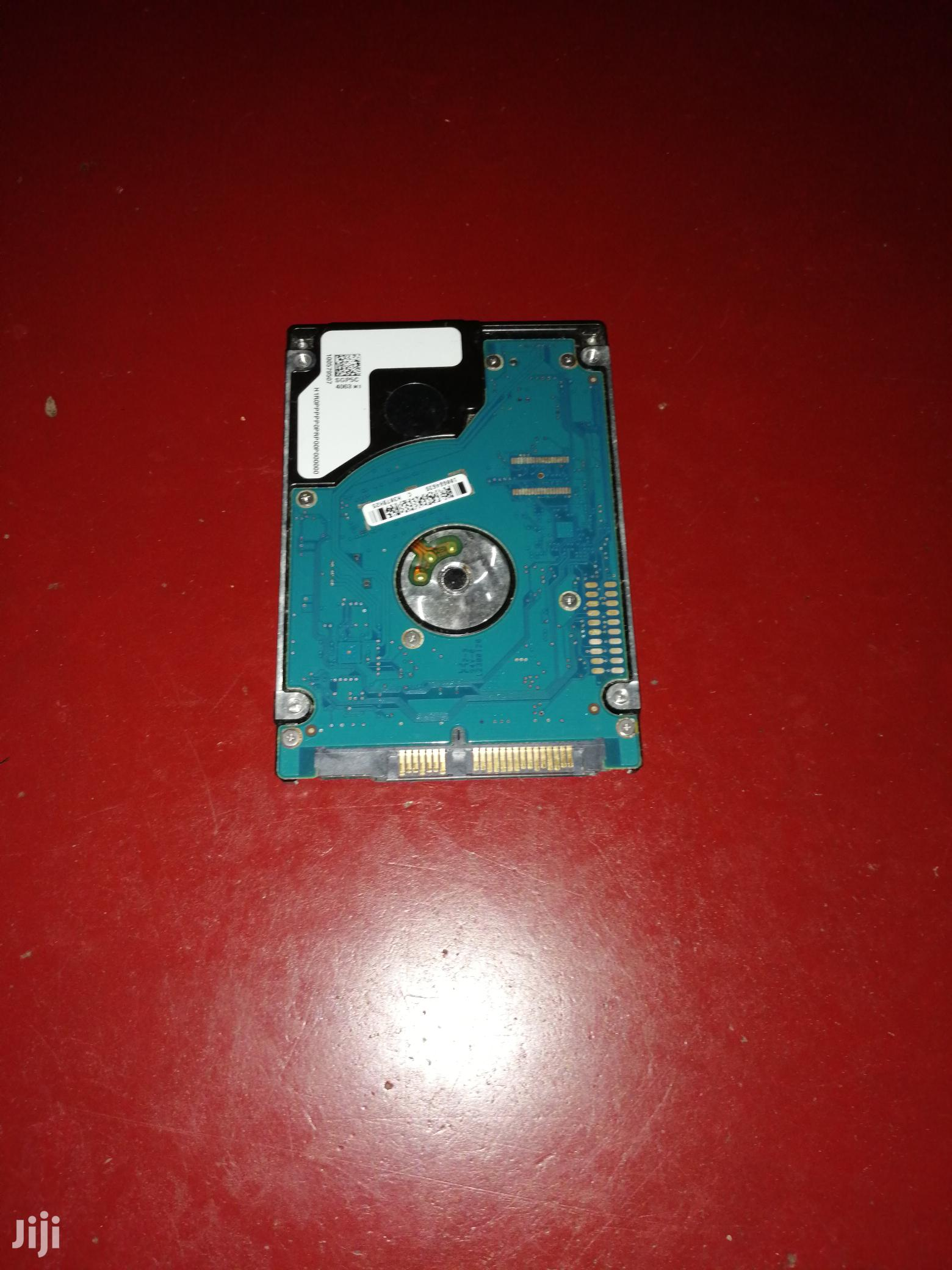 Original Seagate Sata Hard Disk | Computer Hardware for sale in Kampala, Central Region, Uganda