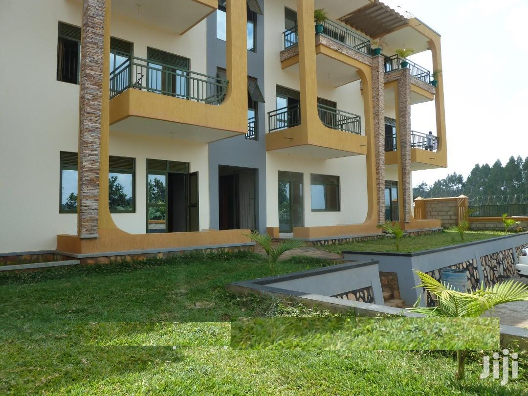 Namugongo 1.1m 3bedrooms 2bathrooms | Houses & Apartments For Rent for sale in Kampala, Central Region, Uganda