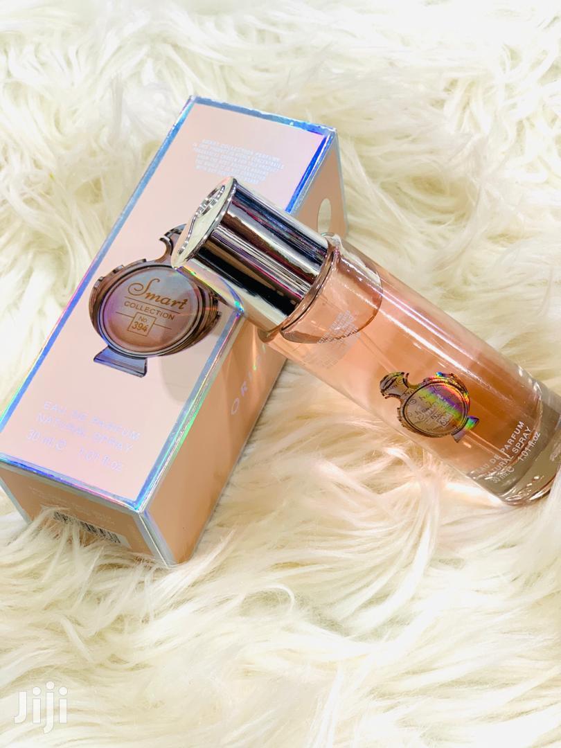 Archive: Fragrance Women's Spray 30 Ml