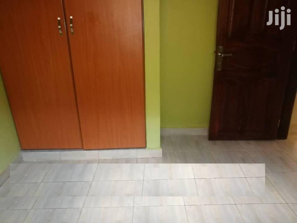 Kyaliwajjala Kira Road Sitting Room And Bedroom House For Rent | Houses & Apartments For Rent for sale in Kampala, Central Region, Uganda