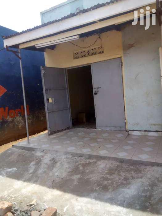 Nice Shop For Rent In Kireka | Commercial Property For Rent for sale in Kampala, Central Region, Uganda