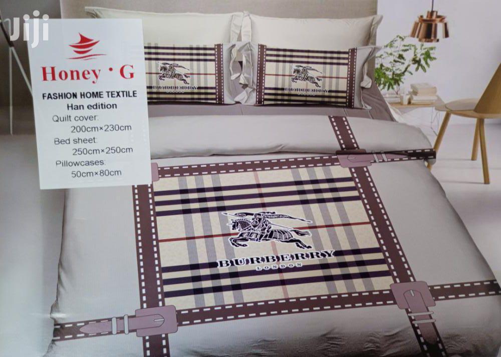 Duvet Cover Set   Home Accessories for sale in Kampala, Central Region, Uganda