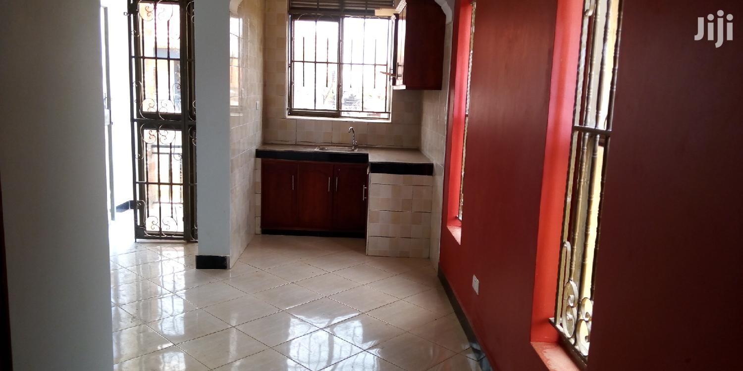Apartment Is for Rent in Najjera Buwate | Houses & Apartments For Rent for sale in Wakiso, Central Region, Uganda