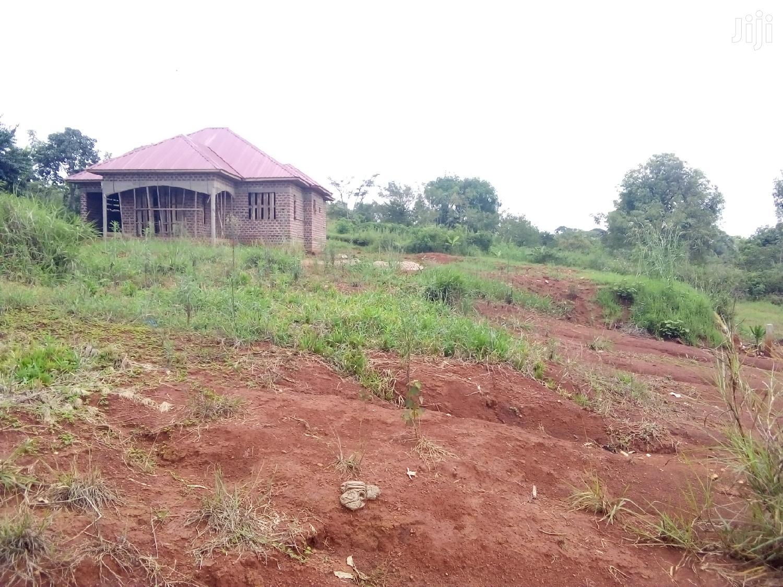 15 Decimals Land For Sale