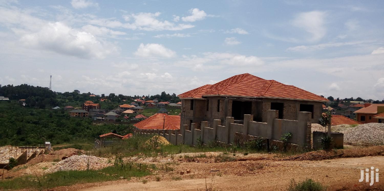 Plot Is for Sale in Kira Mulawa | Land & Plots For Sale for sale in Wakiso, Central Region, Uganda