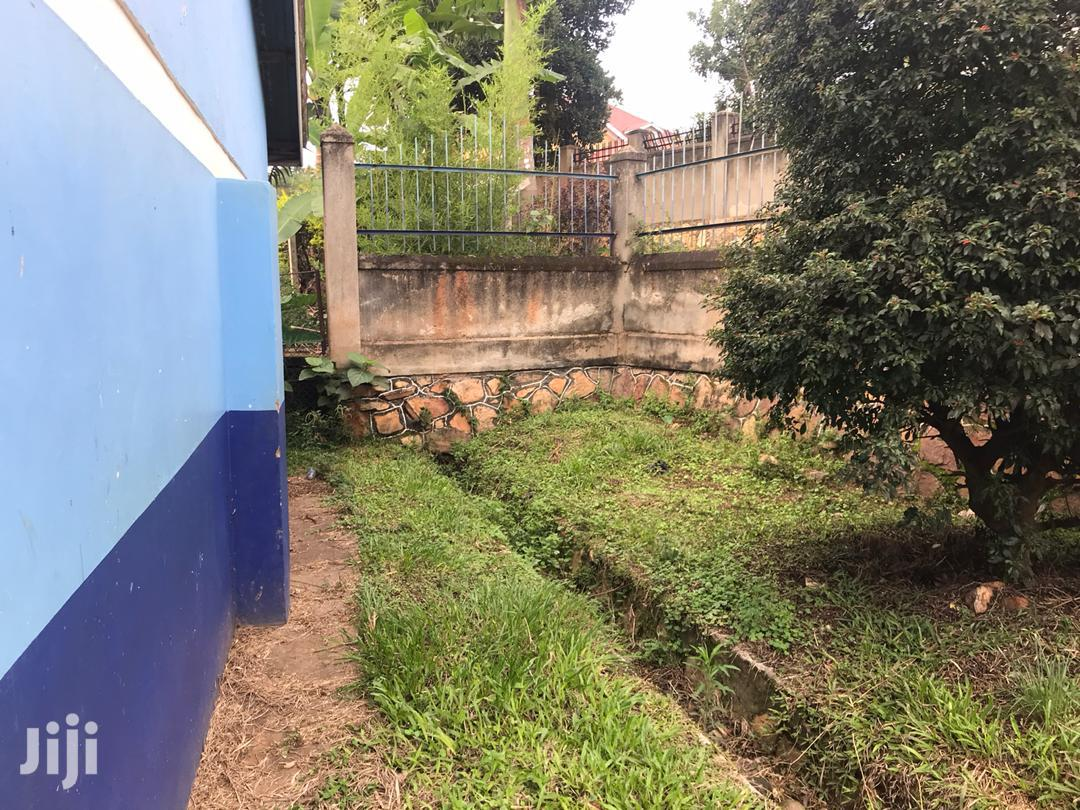 School In Mukono For Sale | Commercial Property For Sale for sale in Mukono, Central Region, Uganda