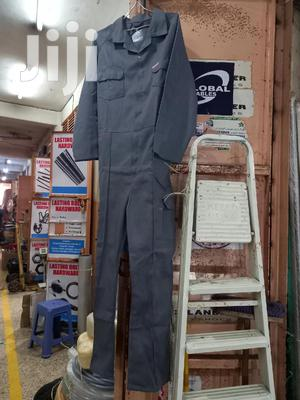 Safety Coveralls   Safetywear & Equipment for sale in Central Region, Kampala