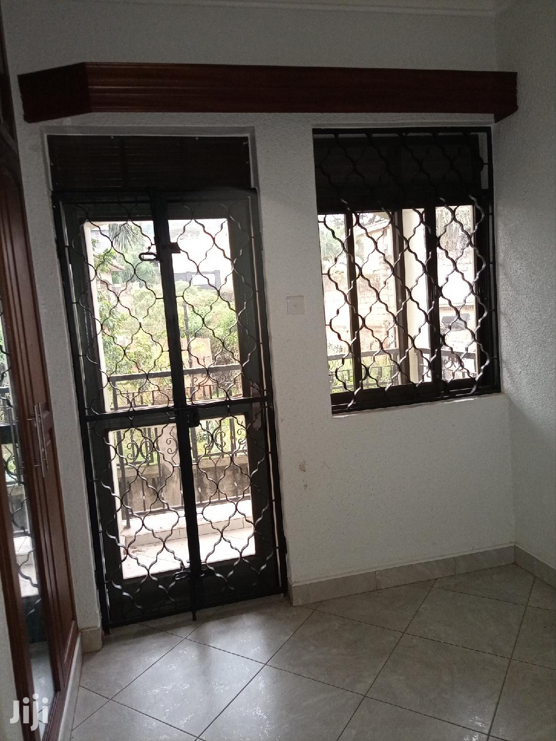 Muyenga 3 Bedroom Townhouse For Rent | Houses & Apartments For Rent for sale in Kampala, Central Region, Uganda