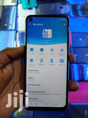 Tecno Camon 15 64 GB Green | Mobile Phones for sale in Central Region, Kampala