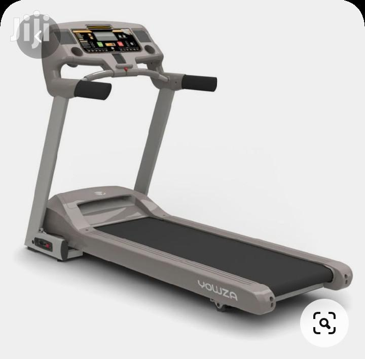 Treadmill for Exercise