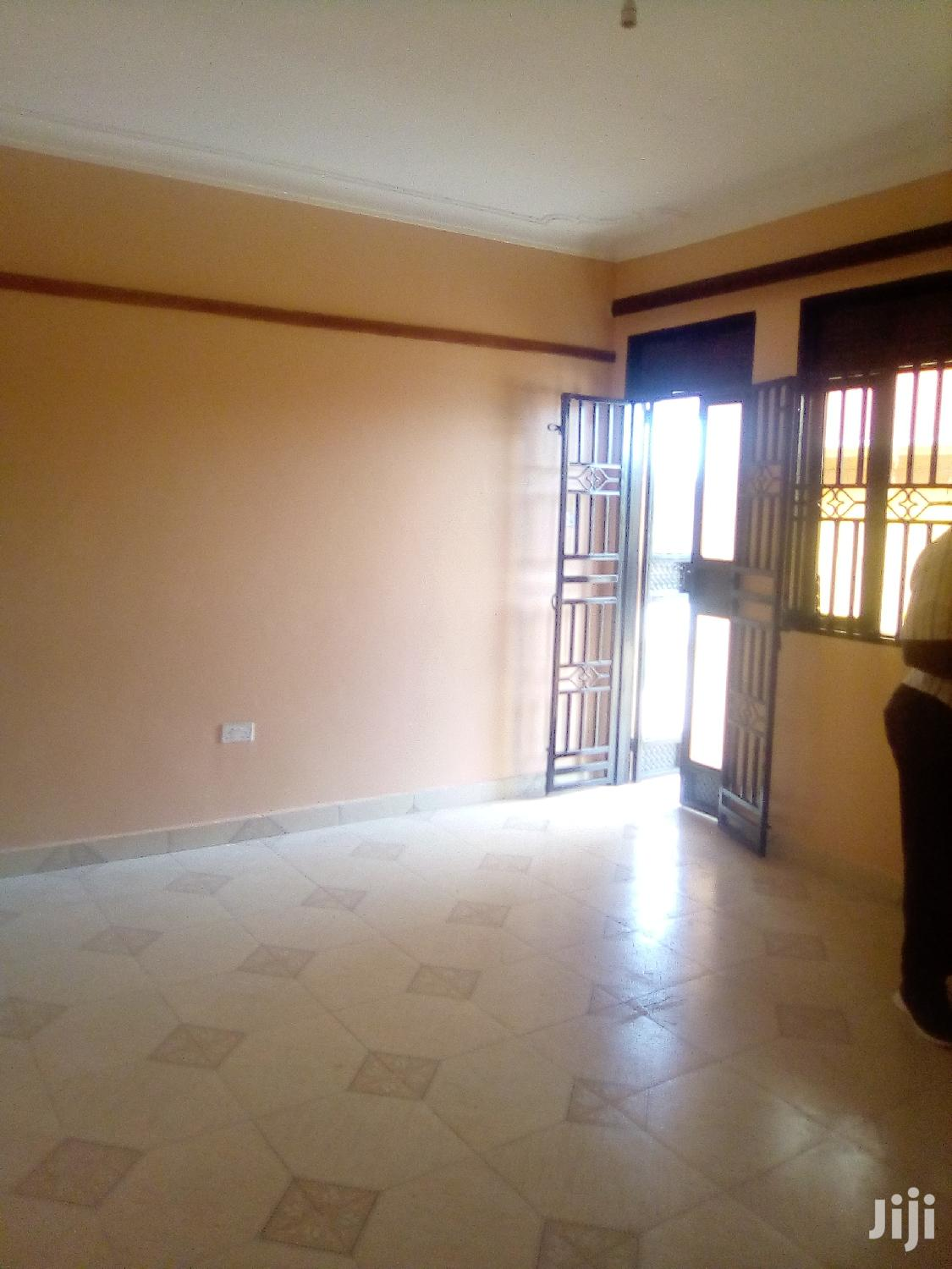 Bweyogerere Self Contained Single Room House For Rent   Houses & Apartments For Rent for sale in Kampala, Central Region, Uganda