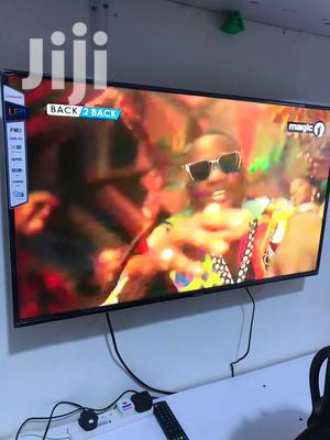 Changhong 40 Inch | TV & DVD Equipment for sale in Central Region, Kampala