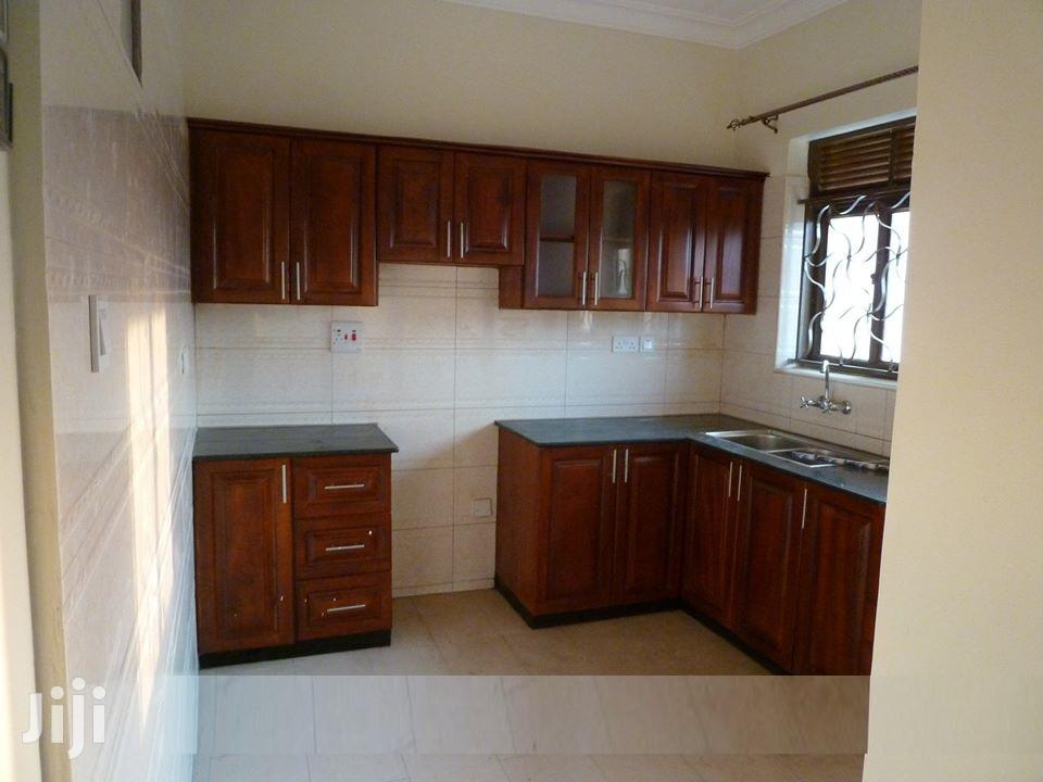 Kira 3 Bedroom Apartment For Rent | Houses & Apartments For Rent for sale in Kampala, Central Region, Uganda