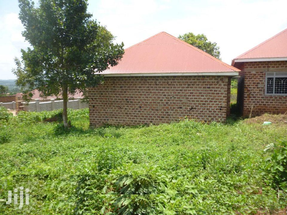 4 Units In Sonde Nakaggele For Sale | Houses & Apartments For Sale for sale in Kampala, Central Region, Uganda