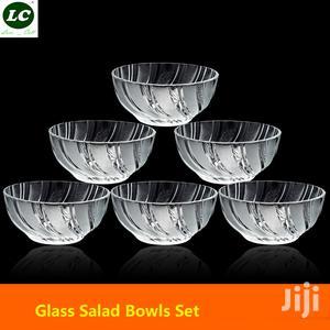 Salad Bowl Set   Kitchen & Dining for sale in Central Region, Kampala