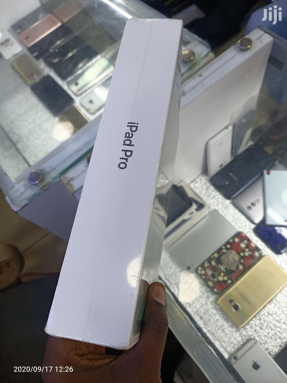 New Apple iPad Pro 11 512 GB | Tablets for sale in Kampala, Central Region, Uganda