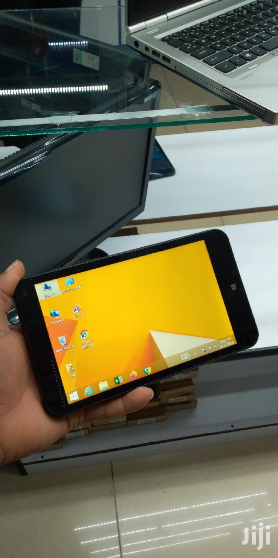 New HP Slate 7 32 GB Black | Tablets for sale in Kampala, Central Region, Uganda