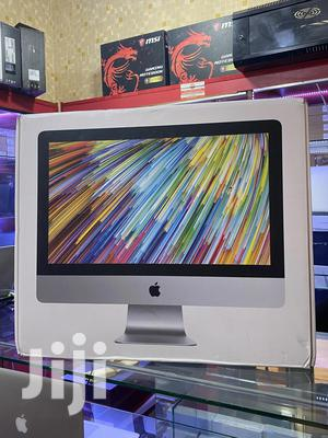 New Desktop Computer Apple iMac 8GB Intel Core i5 SSHD (Hybrid) 1T | Laptops & Computers for sale in Central Region, Kampala