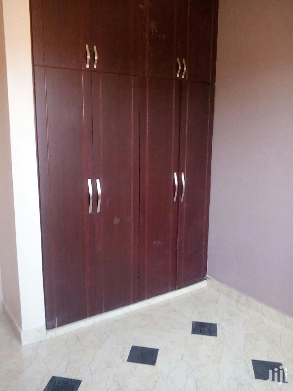 Archive: Ntinda Single Bedrooms Apartmet for Rent