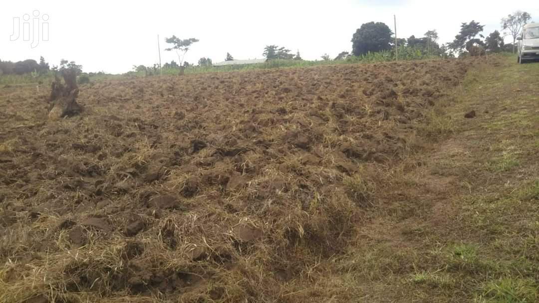 Lowest Price Ever | Land & Plots For Sale for sale in Wakiso, Central Region, Uganda