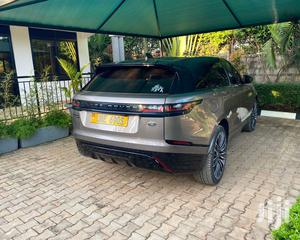 New Land Rover Range Rover Sport 2018 Gray   Cars for sale in Central Region, Kampala