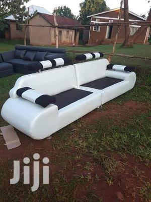 Alikiba Sofa   Furniture for sale in Central Region, Kampala