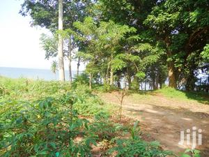 1 Acre Land In Garuga Entebbe Road For Sale | Land & Plots For Sale for sale in Central Region, Wakiso