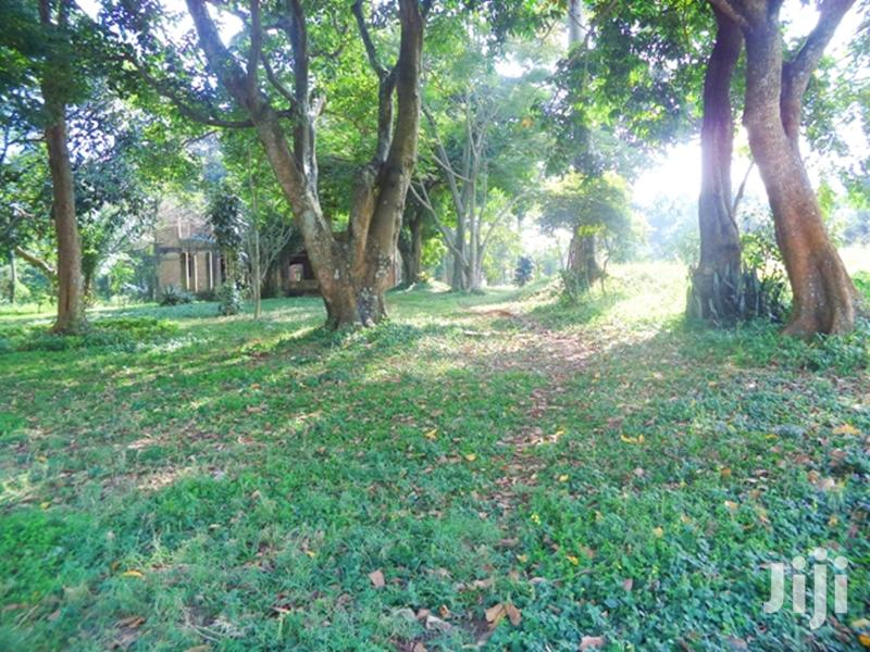 1 Acre Land In Garuga Entebbe Road For Sale | Land & Plots For Sale for sale in Wakiso, Central Region, Uganda