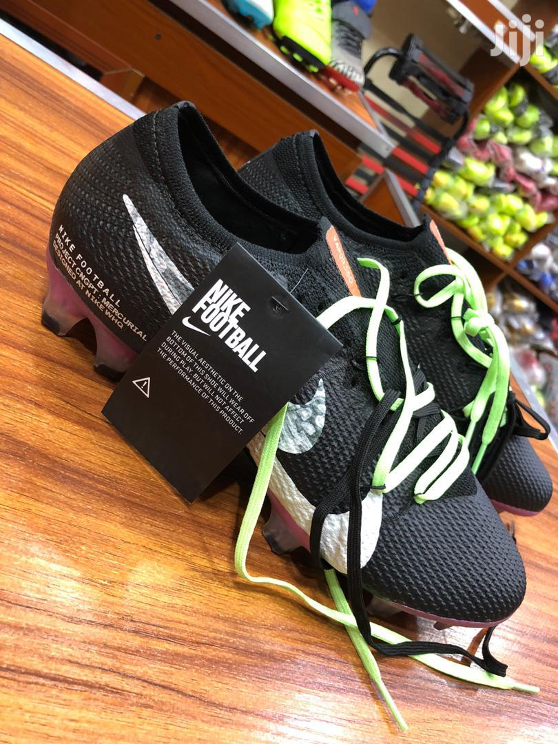 Nike Football | Shoes for sale in Kampala, Central Region, Uganda