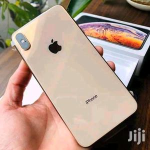New Apple iPhone XS 64 GB Gold | Mobile Phones for sale in Central Region, Kampala