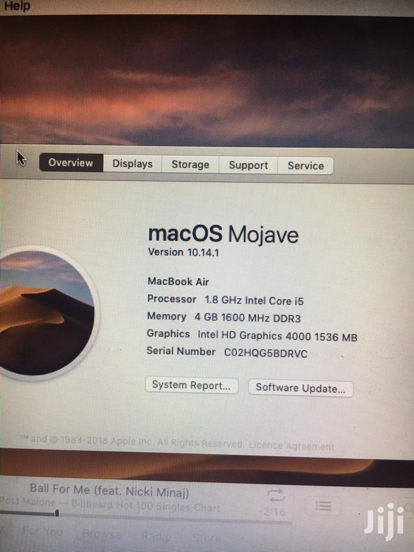 Mac Software | Software for sale in Kampala, Central Region, Uganda