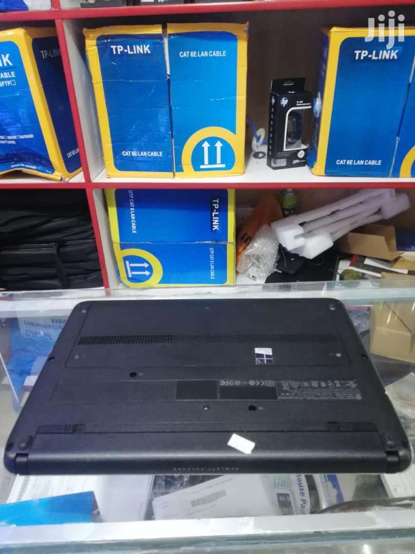Laptop HP ProBook 430 8GB Intel Celeron HDD 500GB | Laptops & Computers for sale in Kampala, Central Region, Uganda