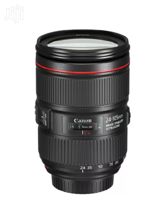 Canon EOS 5D Mark Iii | Photo & Video Cameras for sale in Kampala, Central Region, Uganda