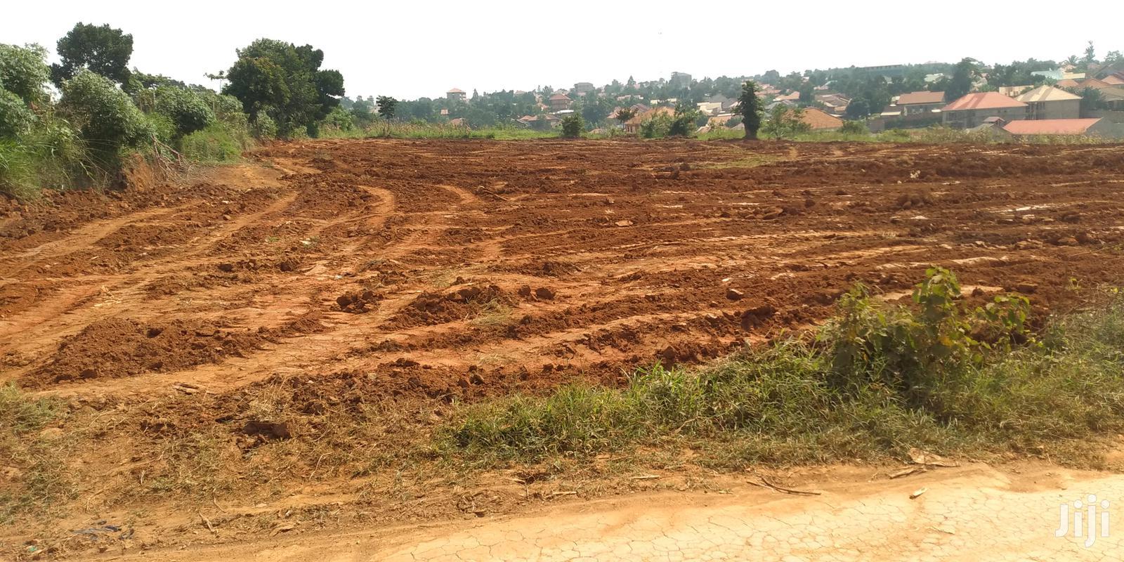 Wakiso New Estate Plots for Sale With Ready Land Title | Land & Plots For Sale for sale in Kampala, Central Region, Uganda