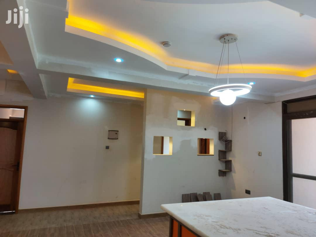 Pent House For Sale In Naalya | Houses & Apartments For Sale for sale in Kampala, Central Region, Uganda