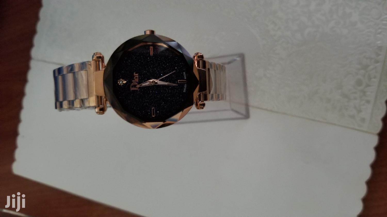 Dior Watch | Watches for sale in Kampala, Central Region, Uganda